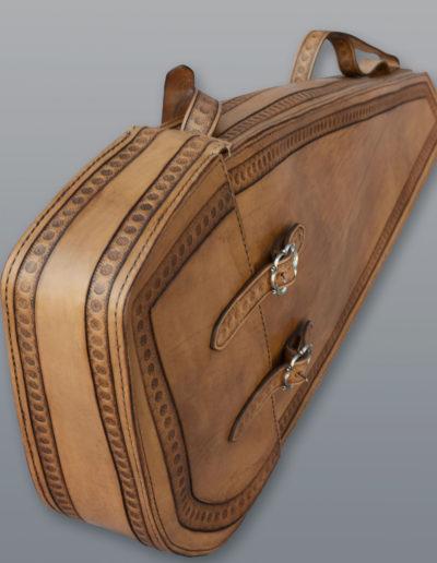 Bosch S - Bag