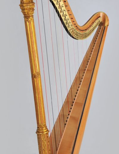 Erard 2489-Restoration