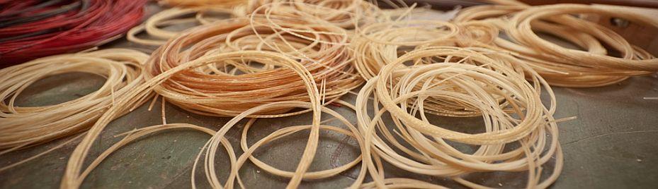 Accessories Thurau Harps