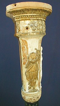 sebastian erard 620 restoration