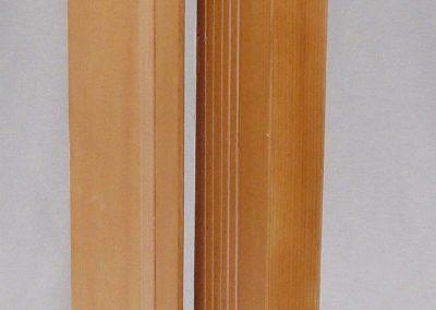 Aeolian Harp by Rainer M. Thurau