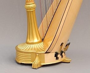 Art Deco II